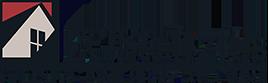 EGStoltzfus Remodeling Logo